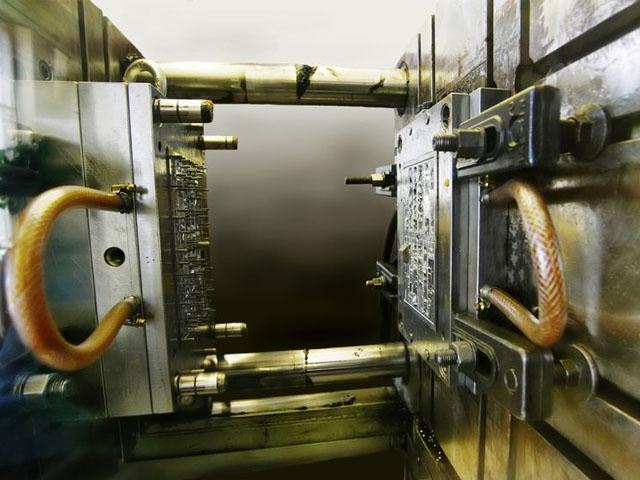 Moldes de inyecci n de pl stico tkno inyecci n de - Plastico para moldes ...