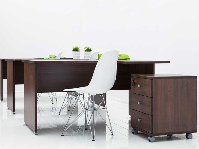 Muebles de plastico venta 20170815100235 for Muebles de oficina usados costa rica