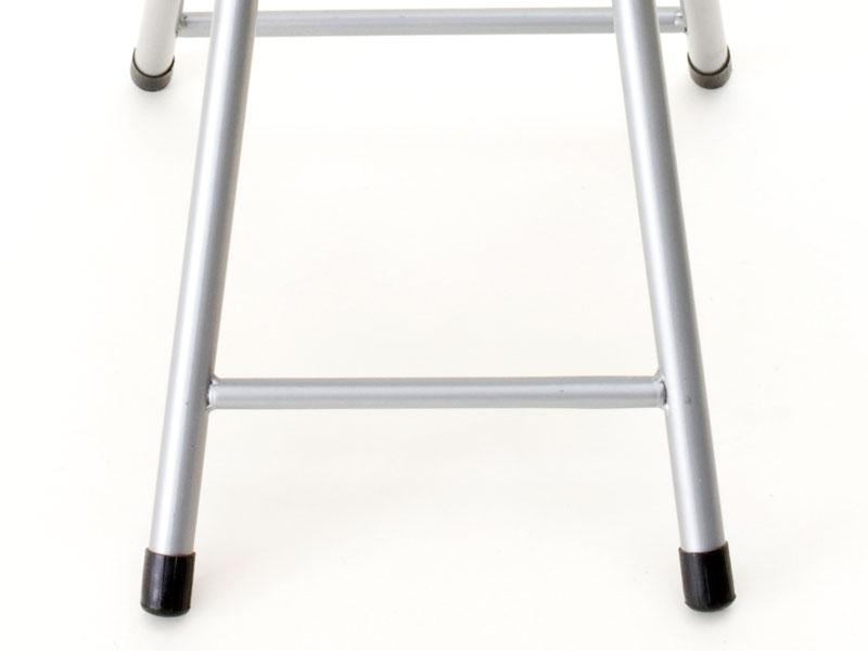 Tapones de goma para sillas tkno inyecci n de pl stico - Goma espuma para sillas ...