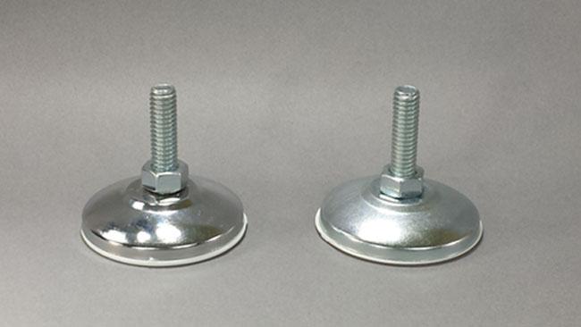 Patas para muebles de oficina tkno inyecci n de - Patas de aluminio para muebles ...