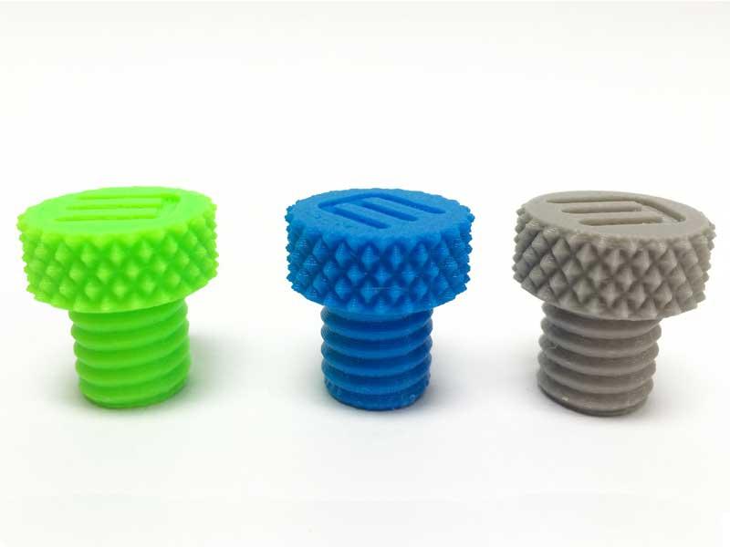 fabricantes-de-plasticos