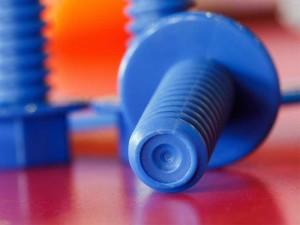 Tkno es una empresa de inyección de plástico comprometida con la calidad y el servicio.