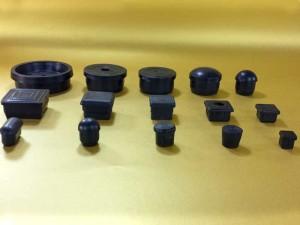 Somos proveedores de empresas y negocios. Si requieres una pieza especial de plástico a medida, podemos fabricarla después de cierto número de piezas.