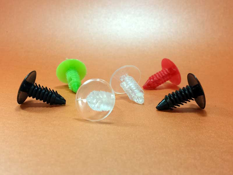 inyeccion-de-plastico-cdmx