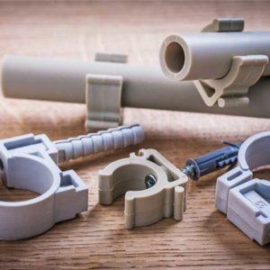 fabricantes-de-piezas-de-plastico-inyectado