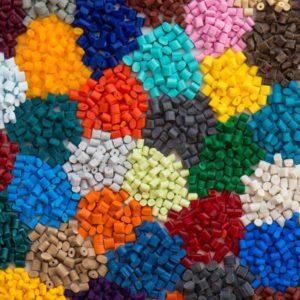 fabrica-de-productos-de-plastico-en-mexico-cdmx