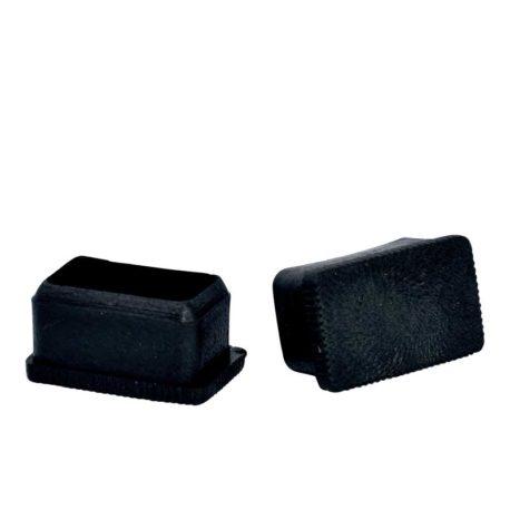 regaton-rectangular-3-4-x-1-1-4