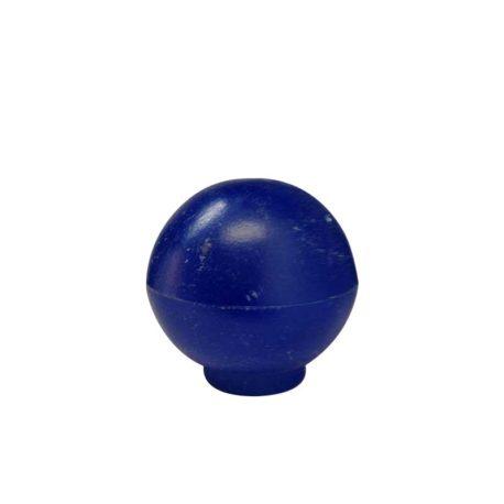 Regatón, Sphere