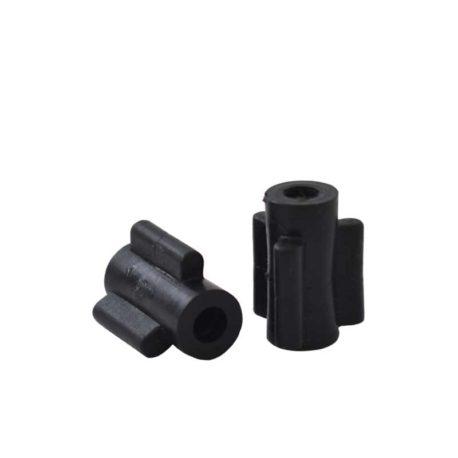 contra-helice-con-cuerda-3-16