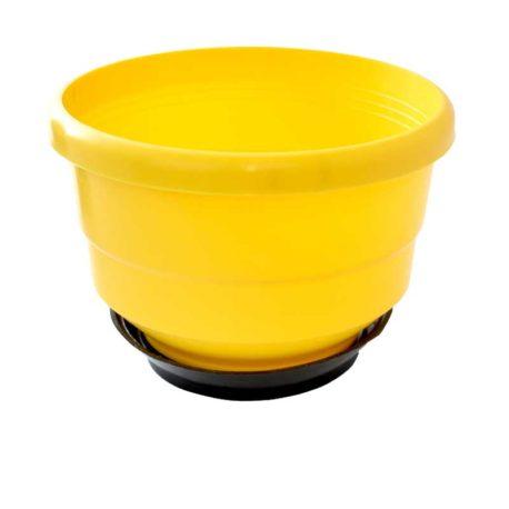 maceta-de-plastico-con-base