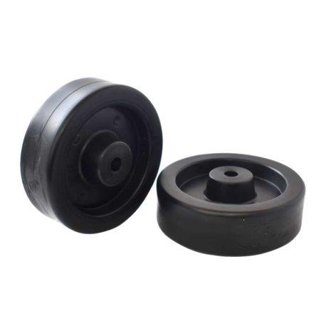 rueda-4-pulgadas